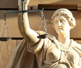 La legge per tutti