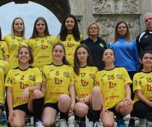 HandballTime
