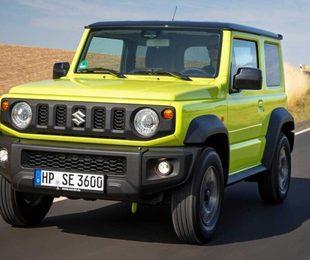 MotoriOnline Auto