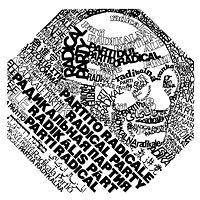 Agenzia Radicale