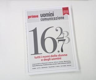 Prima Online