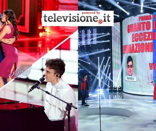 Televisione.it