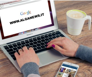 Alganews