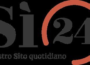 Sì24.it