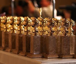 AwardsToday.it