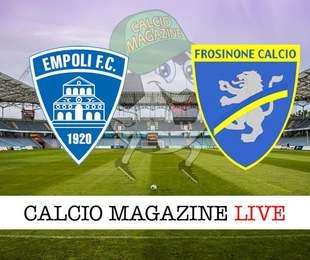 Calcio Magazine