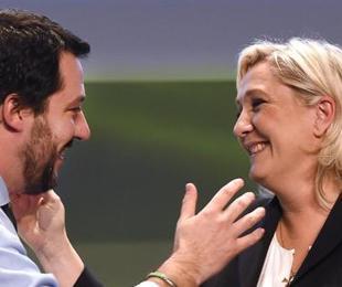 Il Populista