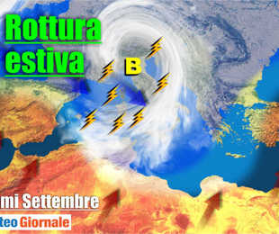 Meteogiornale