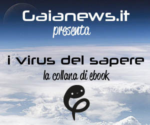 Gaianews.it