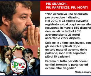 fai.informazione.it