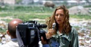 Reporter Nuovo