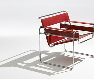 Repubblica - Casa&Design