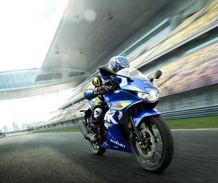 MotoriOnline Moto