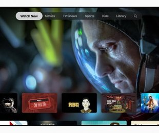 Movieplayer.it