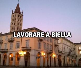 BiancoLavoro