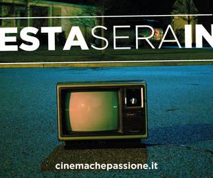 Cinema che Passione