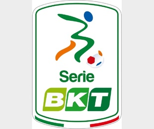 Tiscali.Sport
