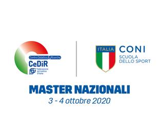 Federezione Ginnastica Italiana