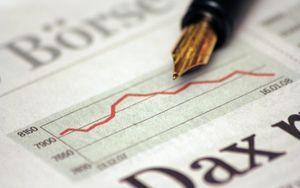 La Stampa Economia