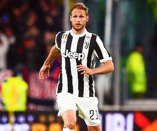 CalcioNews24