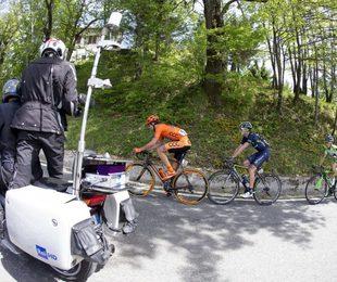 Ciclo Web