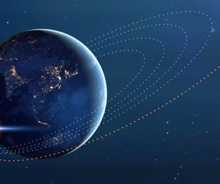 GlobalScience