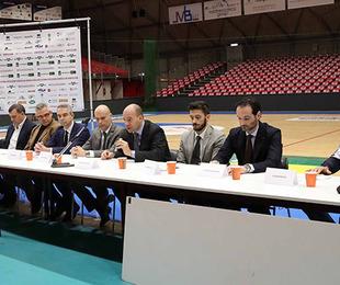 VolleyNews