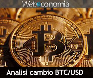 Web Economia