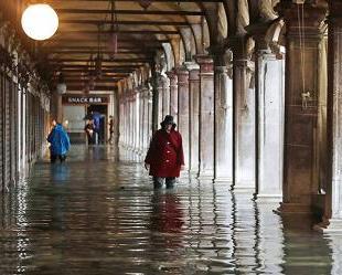 Rainews