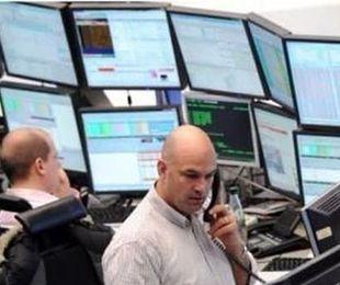 Il Messaggero - Economia&Finanza