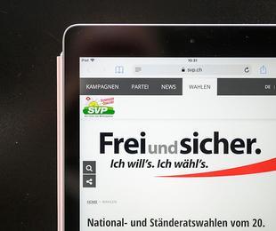 Swiss Info