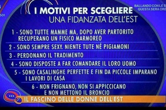 L'Unità.tv