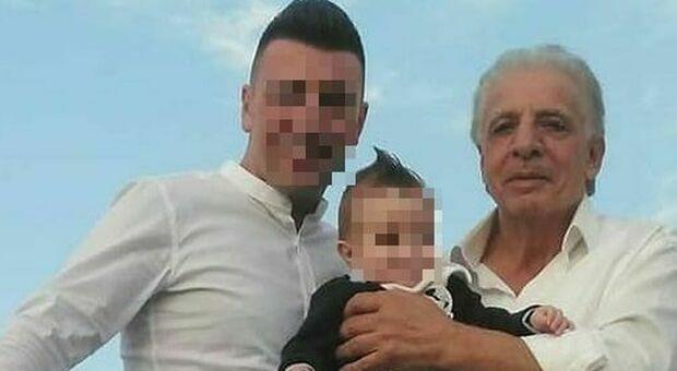 Bombola di ossigeno esaurita muore durante il trasporto in ambulanza al Cardarelli di Napoli aperta inchiesta
