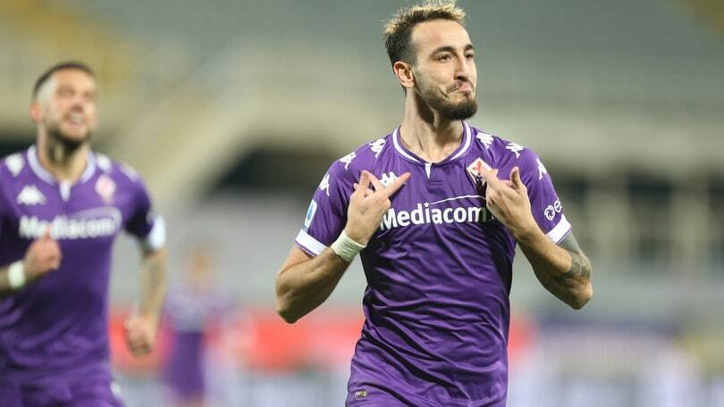 Fiorentina, Castrovilli: doppietta per Ribery e… Mancini