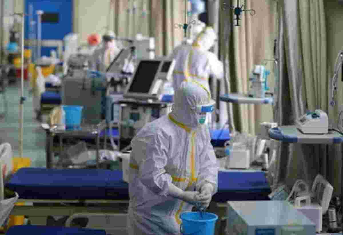 Coronavirus il bollettino del 31 luglio 6513 nuovi casi e 16 vittime nelle ultime 24 ore