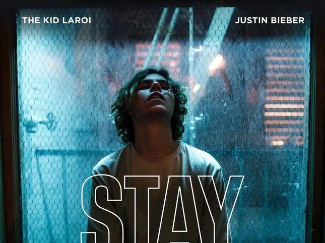 √ Chi The Kid LAROI il rapper che con Justin Bieber ha spodestato i Maneskin