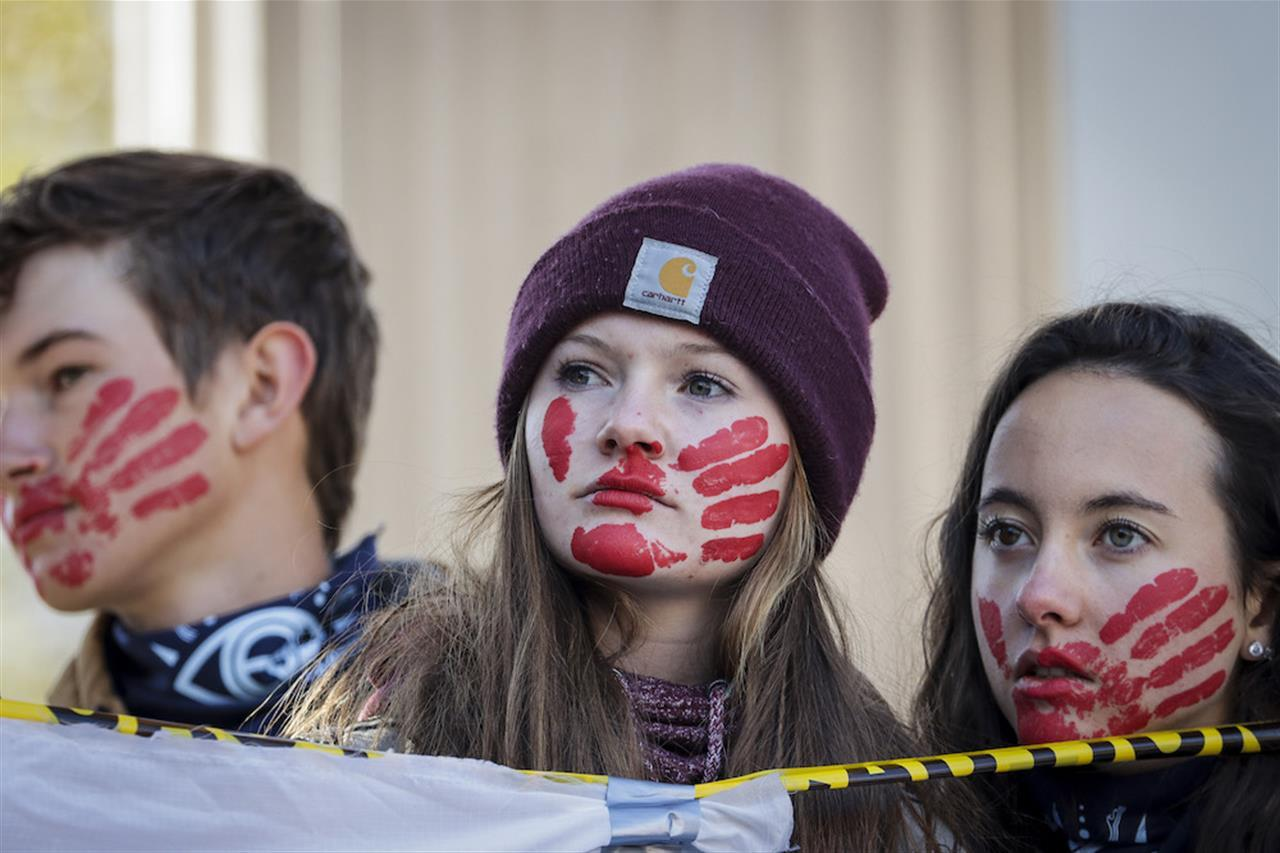 Lopposizione popolare serba contro lo sfruttamento delle risorse naturali
