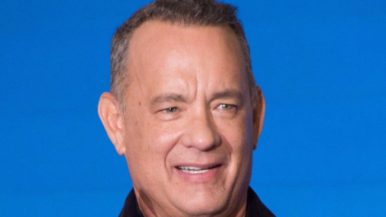 Tom Hanks si unisce al cast del nuovo film di Wes Anderson