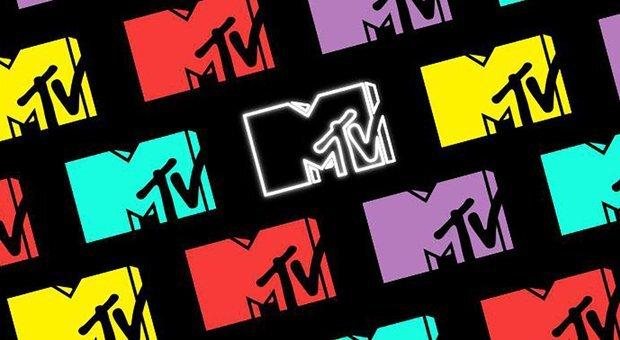 Mtv così il web ha ucciso le star del videoclip