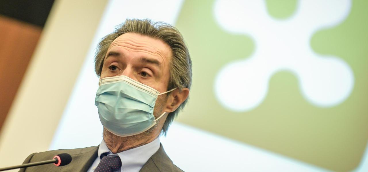Bollettino coronavirus Lombardia dati 31 luglio/ Tasso positività all18