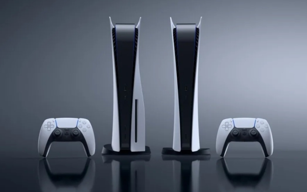 Record PS5 vendute oltre 10 mln di console nel mondo