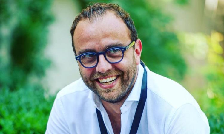 UFFICIALE Trevisani passa a Mediaset Voce apprezzata si unisce a Callegari