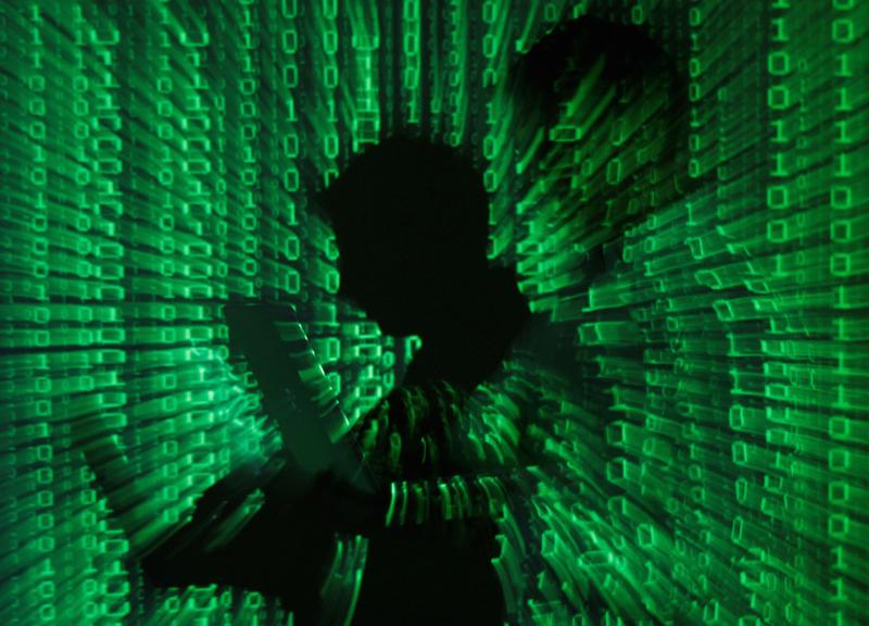 Hacker Lazio ora si teme unescalation Campagna vaccinale in ostaggio