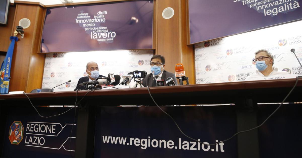 Attacco hacker Lazio lesperto di sicurezza informatica Ripristino? In altri casi sono servite settimane - Tutti i punti da chiarire