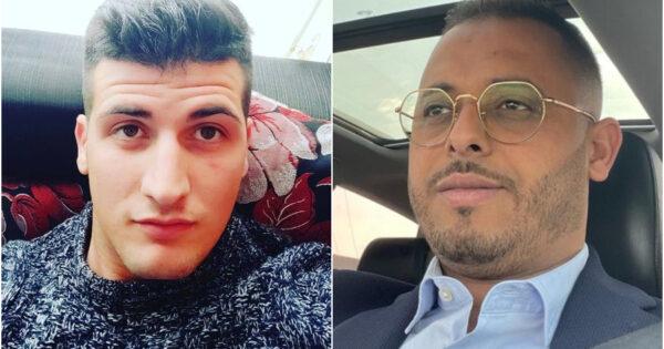 Investì e uccise il sindacalista il camionista Alessio torna in libertà Non aveva visto Adil una disgrazia
