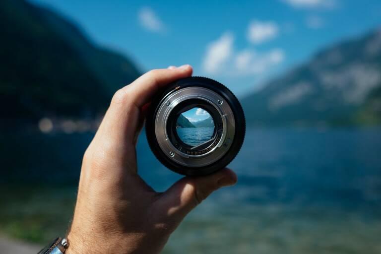 Miglior fotocamera su smartphone? Non ne Android ne iOS
