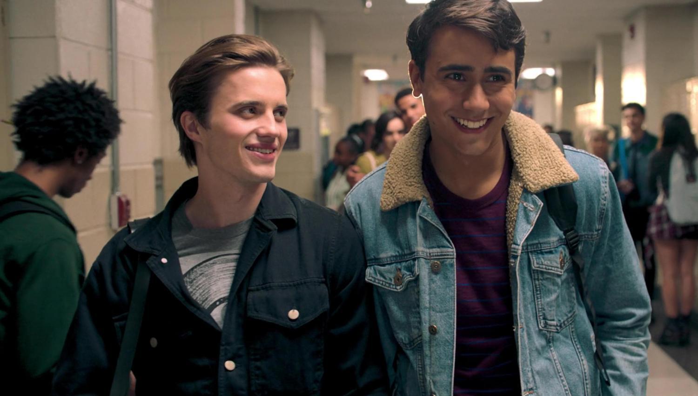 Love Victor 3 ci sarà! Hulu Rinnova Ufficialmente la Serie TV