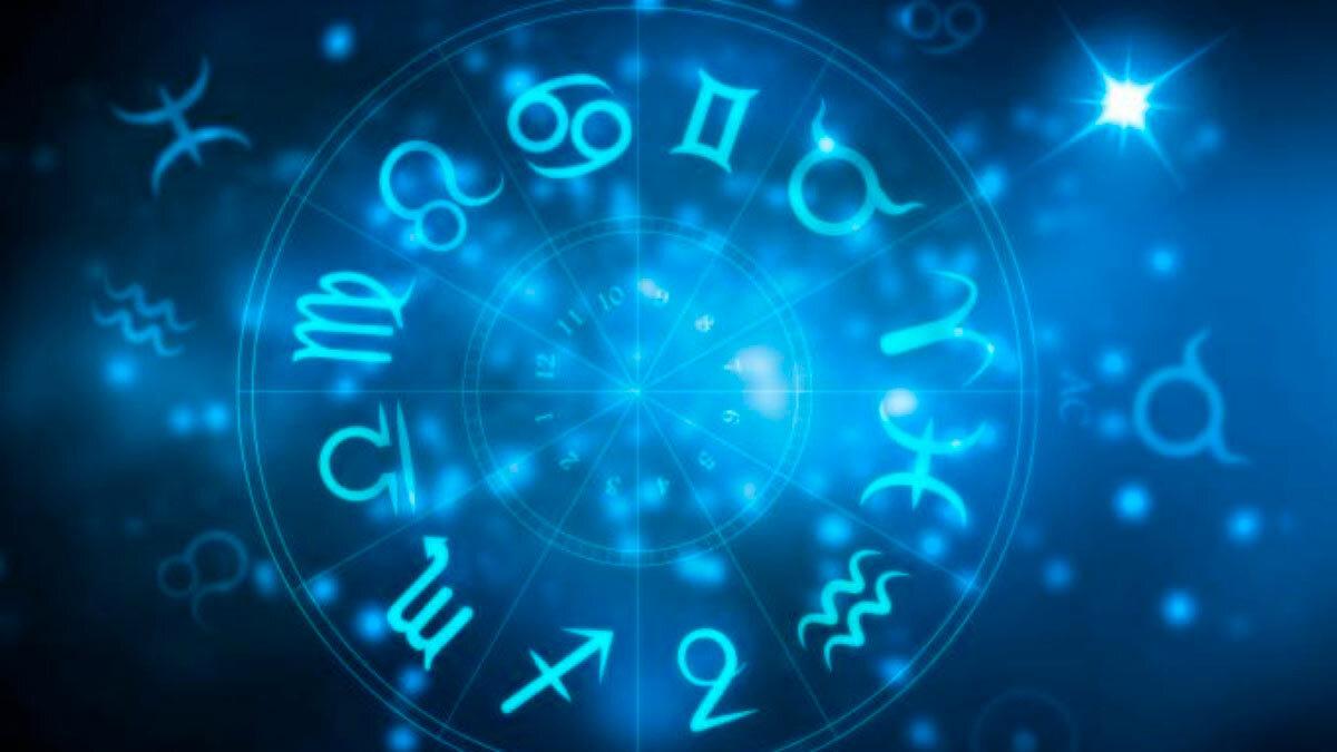 Oroscopo domani domenica 1 agosto 2021 Cancro Scorpione e Pesci amore umore per tutti i segni zodiacali