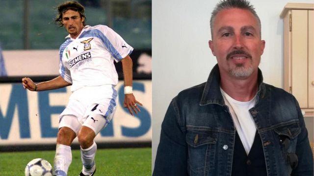 Dino Baggio Fui a un passo dal Milan stellare e dal Chelsea di Vialli