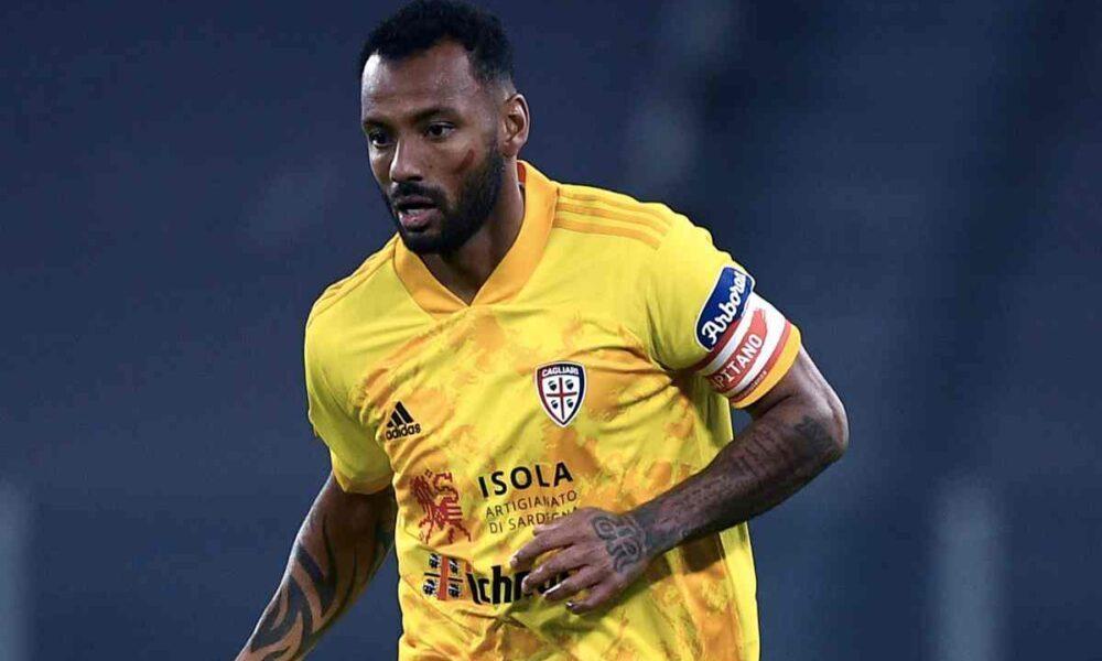Calciomercato Cagliari pericolo dalla MLS maxi offerta per Joao Pedro